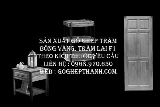 san-xuat-go-ghep-tram