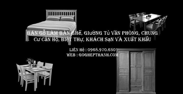 ban-go-lam-ban-ghe-giuong-tu