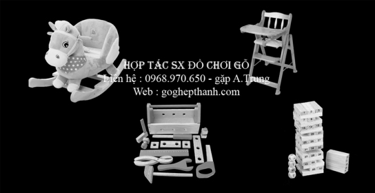 do-choi-go