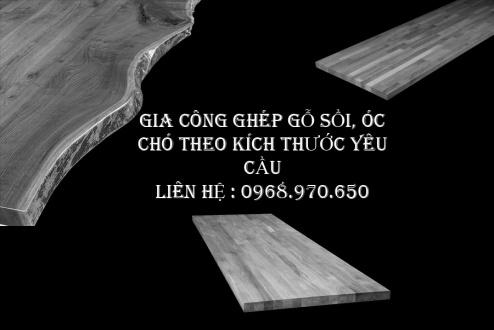 GIA-CONG-SOI-OC-CHO