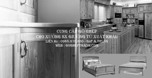 giuong-tu-go