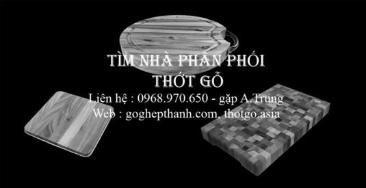 thot-go-sieu-thi-nha-hang-cho-truyen-thong.jpg