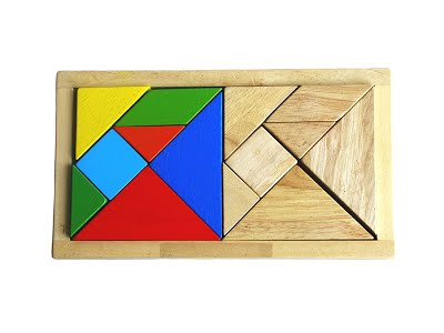 do-choi-lap-ghep-go-tangram-doi